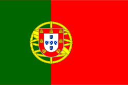 Pallet Delivery Service to Portugal by Pallet2Ship