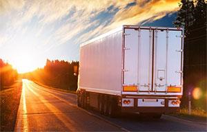 UK & International Pallet Delivery   Pallet Courier Services