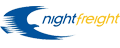 Click for info on Night Freight Heavyweight